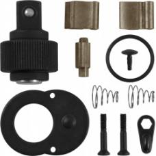 Ремонтный комплект для рукоятки трещоточной Ombra (1/4DR, 72 зубца, 281402/281401)