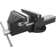 Тиски слесарные Ombra A90054