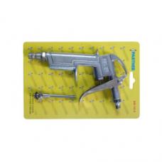 Пистолет обдувочный Partner DG-10-3