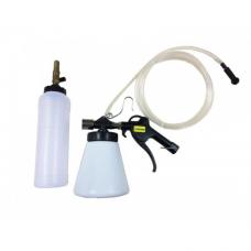 Приспособление для замены тормозной жидкости Partner PA-9T3608