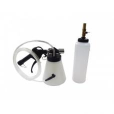 Приспособление для замены тормозной жидкости Partner PA-B1070
