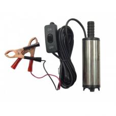 Насос для перекачки топлива Partner ST33-10