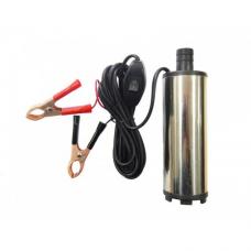 Насос для перекачки топлива Partner ST33-12