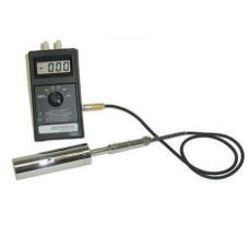 Комплект для измерения удельного сопротивления краски Ransburg 76652-03