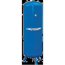 Воздушный ресивер Remeza РВ 500.16