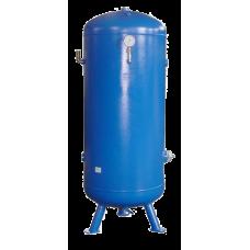 Воздушный ресивер Remeza РВ 900.10