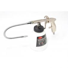 Пистолет пневматический для химчистки салона Rock Force RF-203814
