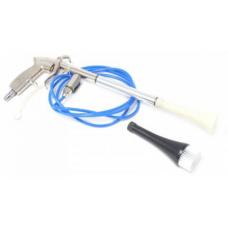Пистолет пневматический для химчистки салона Rock Force RF-20383