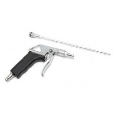 Пистолет обдувочный Rock Force RF-2373