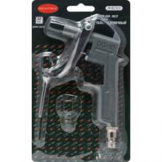Пистолет обдувочный Rock Force RF-DG-10-2