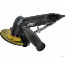 Пневмозачистная машинка профи Rotake RT-1105B