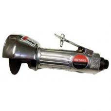 Пневмоотрезная машинка прямая Rotake RT-3701