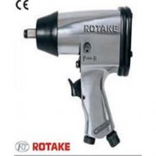Пневмогайковерт Rotake RT-5230