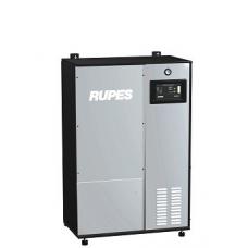 Централизованная система пылеудаления Rupes HE703