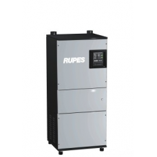 Централизованная система пылеудаления Rupes HE403