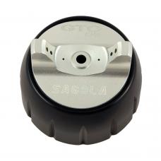 Воздушная голова EPA для краскопульта Sagola 3300 GTO