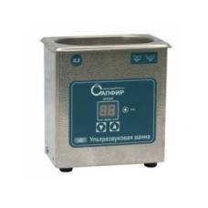 Ультразвуковая ванна «Сапфир» ТЦ (0.5 литра)