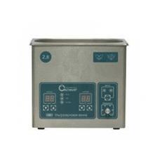 Ультразвуковая ванна 2.8 литра «Сапфир» ТТЦ