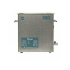 Ультразвуковая ванна 9.5 литра «Сапфир» ТТЦ