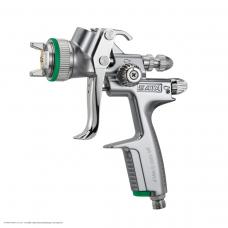 Окрасочные пистолеты SATA jet 1000 B