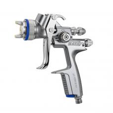 Окрасочный пистолет SATA minijet 1000 K RP