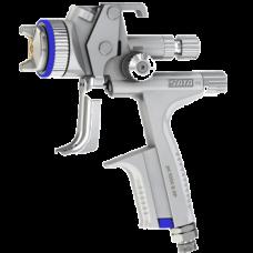 Окрасочный пистолет SATA jet 5000 B