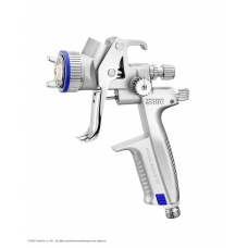 Окрасочный пистолет SATA MiniJet 4400 B