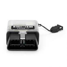 Автомобильный сканер ScanDoc Compact