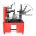 Стенд для правки легкосплавных дисков Сибек Фаворит-Т