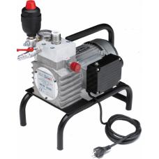 Аппарат для покраски под давлением Sinaer NEW 4000