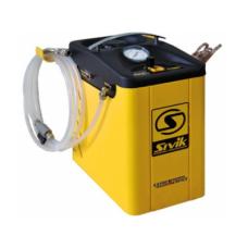 Установка для замены тормозной жидкости Sivik КС-122