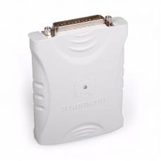 Автомобильный мультимарочный сканер Сканматик 2