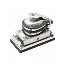 Пневматическая шлифовальная машинка Sumake ST-7718