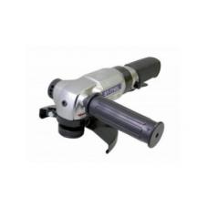 Пневматическая угловая шлифовальная машинка Sumake ST-7747L