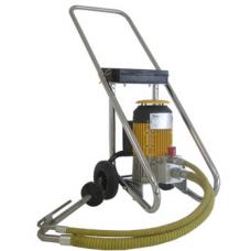 Оборудование для окраски Taitek (Taiver) Gold 4200 безвоздушным способом