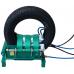 Комплект к вулканизатору Комплекс-2 для легковых шин