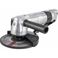 Машинка углошлифовальная пневматическая Thorvik AAG0510