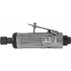 Бормашинка пневматическая Thorvik ADG6022 (22000 об/мин)