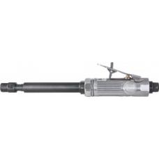 Бормашинка пневматическая удлиненная Thorvik EADG6020 (20000 об/мин)