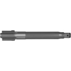 Привод в сборе для гайковерта пневматического AIWS125M Thorvik