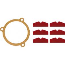 Ремонтный комплект для гайковерта пневматического Thorvik