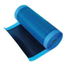 Резина сырая TIP-TOP (2,5кг.)