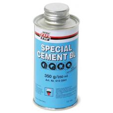 Специальный цемент BL 225 гр.