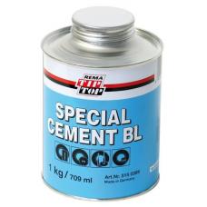 Специальный цемент BL 1,0 кг