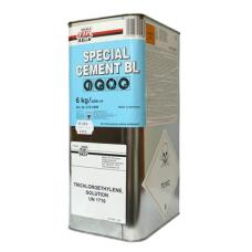 Специальный цемент BL 6,0 кг