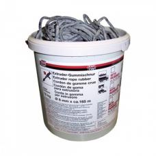 МТР-резина шнуровая TIP-TOP (12 кг.)