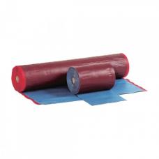 Соединительная резина TIP-TOP SV (5 кг.)