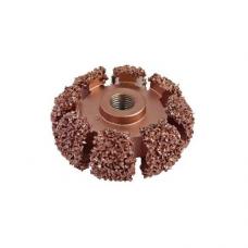 Шереховальное кольцо К18(3)