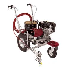 Разметочная машина Titan PowrLiner 2850