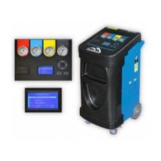 Trommelberg OC600 автоматическая станция для заправки автомобильных кондиционеров